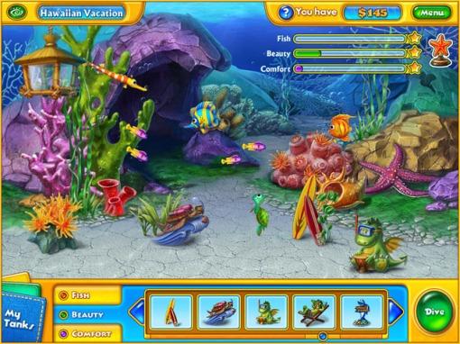 Fishdom_H2O_Hidden_Odyssey